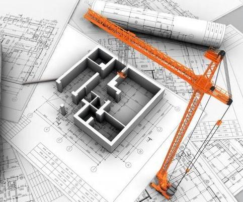 全过程工程咨询的服务有哪些呢?
