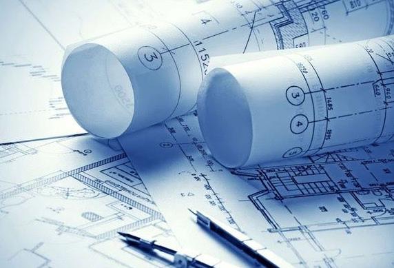 全过程工程竣工验收的程序是什么?