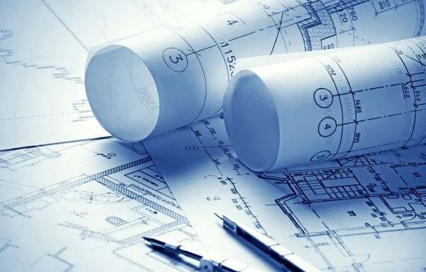 全过程造价咨询工作流程图是什么
