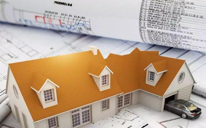 工程咨询与工程造价咨询的区别是什么呢?